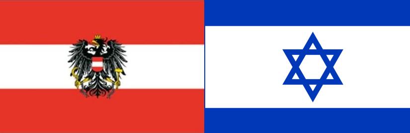 Ist Österreichs Solidarität mit Israel verfassungswidrig?