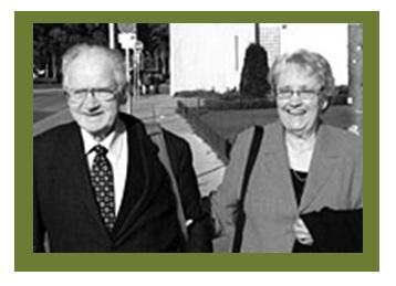 Das Erbe von Abe und Irene Neufeld